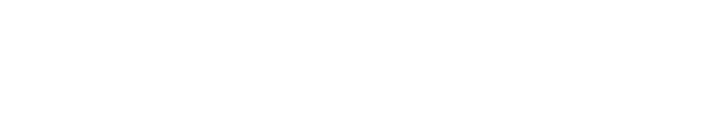 AI Maker(AI分散学習開発環境)